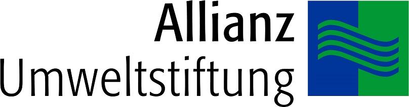Allianz Umweltstiftung#Pariser Platz 6#10117 Berlin