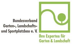 Bundesverband Garten-, Landschafts- und Sportplatzbau e.V.#Alexander-von-Humboldtstraße 4#53604 Bad Honnef