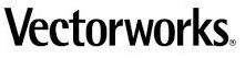 ComputerWorks GmbH#Schwarzwaldstraße 67#79539 Lörrach