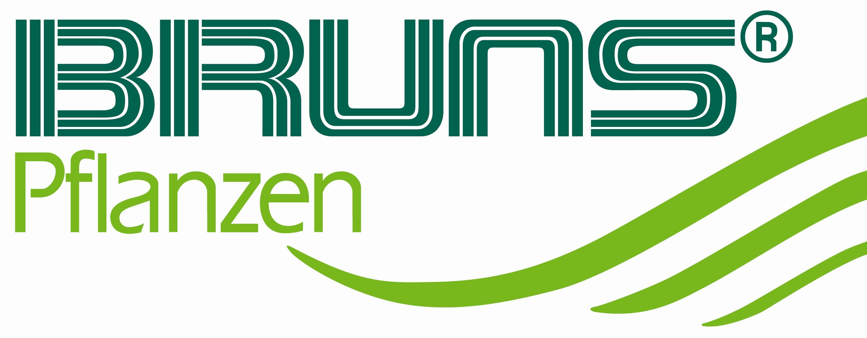 Bruns-Pflanzen-Export GmbH & Co. KG#Johann-Bruns-Allee1#26160 Bad Zwischenahn