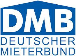 Deutscher Mieterbund e.V.#Littenstraße 10#10179 Berlin