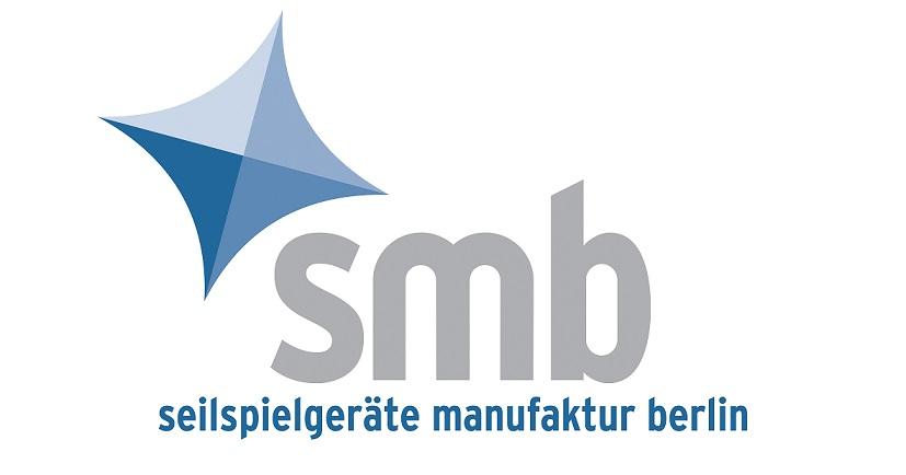 smb Seilspielgeräte Logo 2019