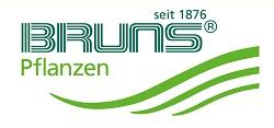 Bruns_Logo_2017