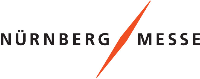 NürnbergMesse GmbH#Messezentrum#90471 Nürnberg