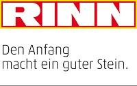 Rinn Beton- und Naturstein GmbH & Co. KG#Rodheimer Straße 83#35452 Heuchelheim/Gießen