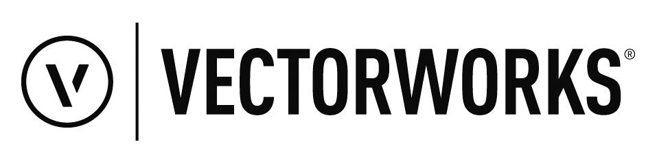 Computerworks_Logo_2017