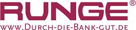 Runge GmbH & Co. KG#Rudolf-Runge-Str. 2#49143 Bissendorf